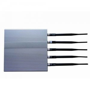Navy jammer aircraft | 220W Waterproof High Power Cell Phone Jammer for Large sensitive locations