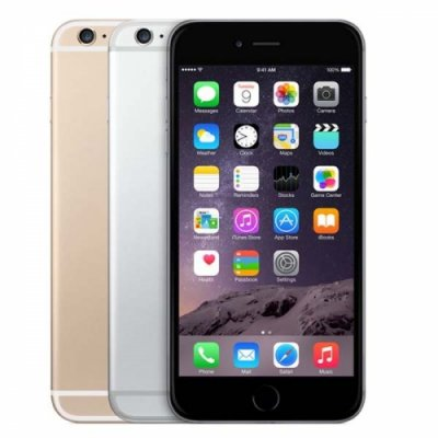 iPhone 12 Pro Helio X30 Deca Core 2.5GHZ 4.7inch Retina Screen 4G LTE 16GB 64GB 128GB