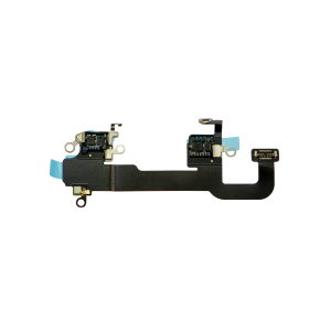iPhone XS Wifi Antenna Flex Cable