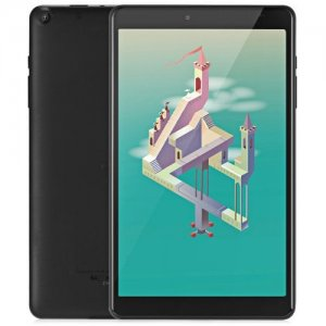 Chuwi Hi9 Tablet PC - BLACK