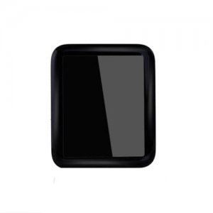 LCD Assembly Display Screen for Iwatch Series3 42MM 38MM - BLACK