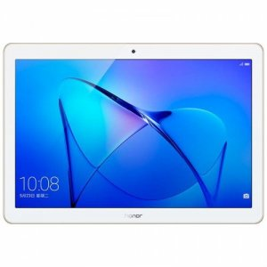 HUAWEI Honor Play MediaPad 2 AGS - L09 Tablet PC 3GB + 32GB Internatinal Version - CHAMPAGNE