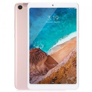 Xiaomi Mi Pad 4 Tablet PC 4GB + 64GB Chinese Version - GOLD