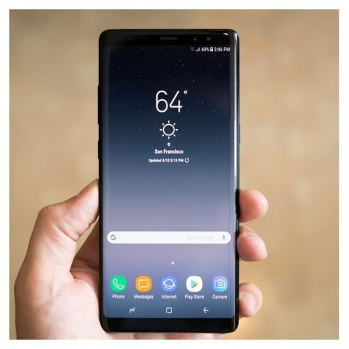 Clone phones,Samsung Galaxy Note 8 Android 9 1 Phone Snapdragon 835