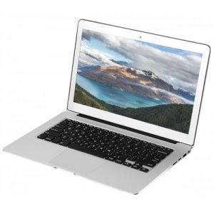 ENZ K16 Notebook 8GB + 360GB - PLATINUM