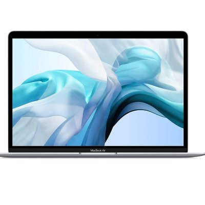 2020 New Apple MacBook Air 13-inch Clone Intel Core i5 10th Gen., 3.20 GHz 8GB RAM 256GB 512GB SSD