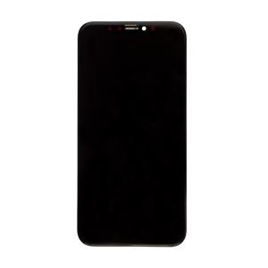 iPhone XS Soft OLED and Touch Screen (Hybrid)