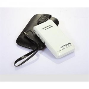 Portable Cell Phone Signal detector
