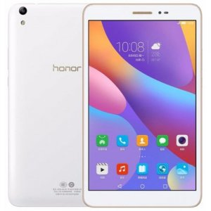Huawei Honor Pad 2 ( JDN-W09 ) - WHITE