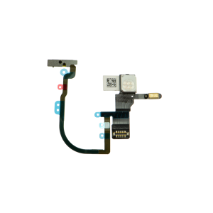 iPhone XS Max Power Button Flex Cable