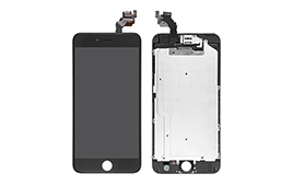 iPhone 6 Plus Parts