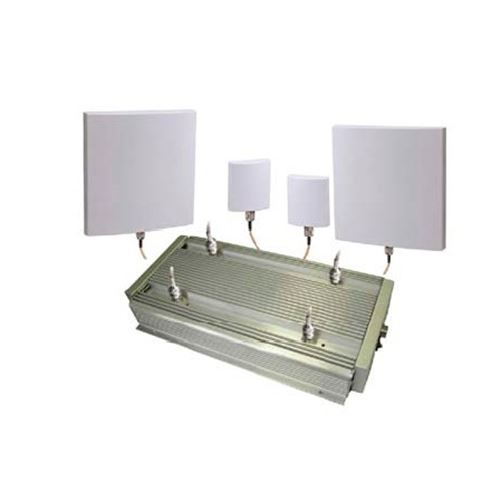 Cell phone gps jammer - gps jammer iphone